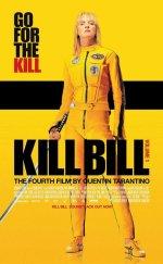 Kill Bill: Bölüm 1 İzle