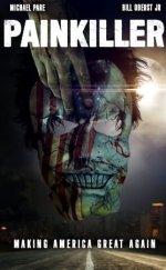 Painkiller 2021 Filmi izle
