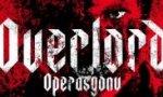 Overlord Operasyonu Overlord Türkçe Dublaj 2018