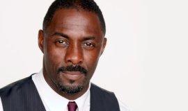 Idris Elba Roman Uyarlaması 'Ghetto Cowboy'un Kadrosuna Katıldı