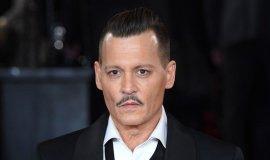 Johnny Depp'in Yeni Filmi 'City Of Lies' Vizyon Takviminden Çıkarıldı