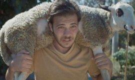 Tarık Aktaş 'Dead Horse Nebula' Filmiyle Locarno'da Ödül Kazandı