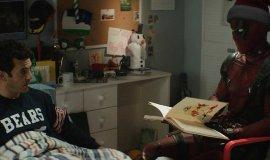 Müjde: Yeni Deadpool 2 filmi geliyor! – ShiftDelete.Net