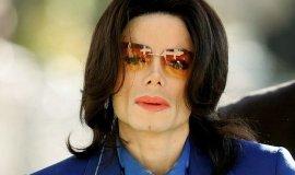 Michael Jackson'ın Çocuk İstismarı İddialarını Konu Alan Belgeselden İlk Fragman