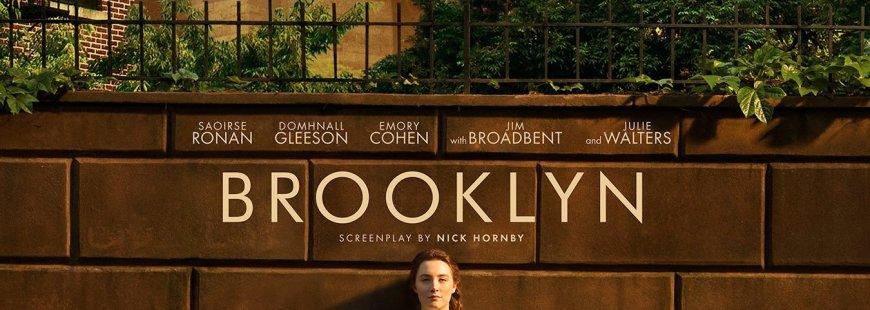 Brooklyn Türkçe Dublaj 2015